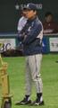 Lions Haruki Ihara.png