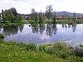 Lipno nad Vltavou - panoramio (2).jpg