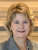 Lisa Carlton: Age & Birthday