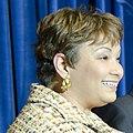 Lisa Jackson 20120302-OSEC-RBN-0350 (cropped).jpg