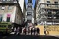 Lisboa, Portugal (48813870922).jpg