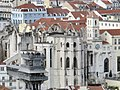 Lisboa (39788984222).jpg