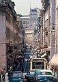 Lisboa - Rua da Conceição (2678274068) rotated.jpg