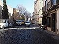 Lisboa em1018 2072889 (40166495272).jpg