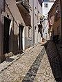 Lisboa em1018 2072953 (39488146764).jpg