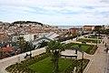 Lisbon One - 129 (3466310067).jpg