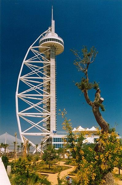 Image:Lisbonne Expo98 01.jpg
