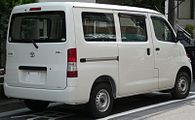 toyota liteace wikipedia. Black Bedroom Furniture Sets. Home Design Ideas