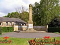 Littleborough War Memorial.jpg