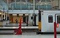 Liverpool Street station MMB 30 317XXX 379004 317661 315826.jpg