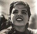 Liza Minnelli Look Magazine 1963.jpg