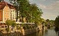 Ljubljana, Slovenia (40537102261).jpg
