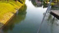 File:Ljubljana 2015-07-01.webm