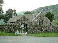 Llanfihangel-y-Pennant Church.jpg