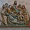 Llanto sobre Cristo muerto, Maestro de San Pablo de la Moraleja.jpg