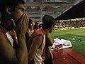 Lluvia partido rayo Club Atletico Union de Santa Fe 44.jpg