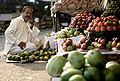 Local fruit seller in india.jpg