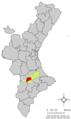 Localització d'Ontinyent respecte del País Valencià.png