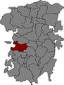 Localització de Capolat.png
