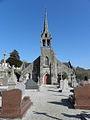 Locarn (22) Église.JPG