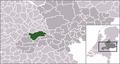 LocatieBuren.png