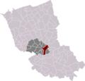 LocatieKasselFV.PNG
