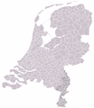 LocatieProvLimburg.png