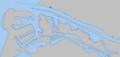 Locatie Berghaven.png