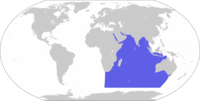 LocationIndianOcean.png