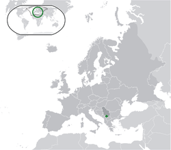 Location Kosovo Europe.png