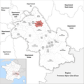 Locator map of Kanton La Tour-du-Pin 2019.png