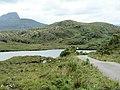 Loch Buine Moire - geograph.org.uk - 502921.jpg