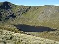 Loch Toll an Lochainn - geograph.org.uk - 241677.jpg