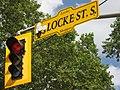 Locke Street South Hamilton.JPG