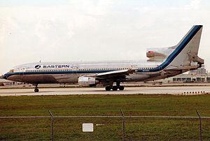 Lockheed L-1011-385-1 TriStar 1, Eastern Air Lines AN0213085.jpg