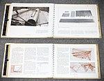Lockheed L-2000-7 - - advertising brochure - excerpt 3.jpg