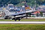 Lockheed Martin F-16C (7805965726).jpg