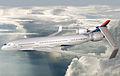 Lockheed box wing aircraft concept 2011.jpg