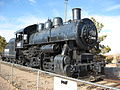Locomotive, Clark County Museum.jpg