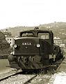 Locomotore Jung R 42 C AMGA.jpg
