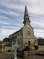 Loctudy (29) Église Saint-Tudy 02.JPG