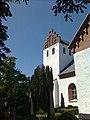 Loderups kerk - panoramio.jpg