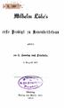 Loehe Erste Predigt zu Neuendettelsau (1837) 01.png