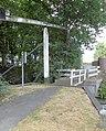 Loenen aan de Vecht - Cronenburgh ophaalbrug RM520363.JPG
