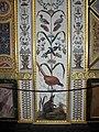 Loggias of Raphael (details) 03.JPG