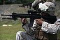 Logistics Marines train with new IAR 130404-M-LN208-080.jpg
