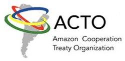 Logo-ACTO.jpg