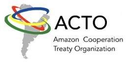 Logo-ACTO