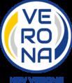 Logo-NBV-Verona.png