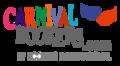 Logo-carnivalbookers.png